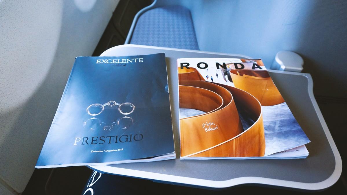 Re: [原创]【 寰球十万八千里   上集   取道南美 】 AIRBUS A340-600 EC-JCY 西班牙马德里机场
