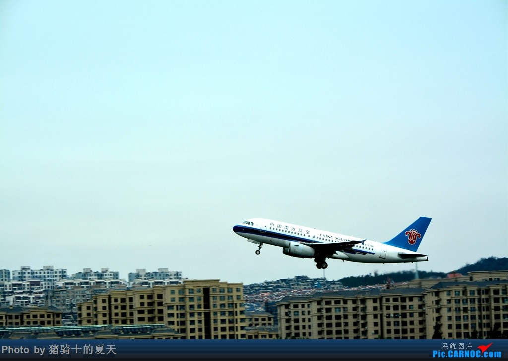 Re:[原创]2017鸡鸭图之烟大空中快线 AIRBUS A319-100 B-2296 中国大连国际机场