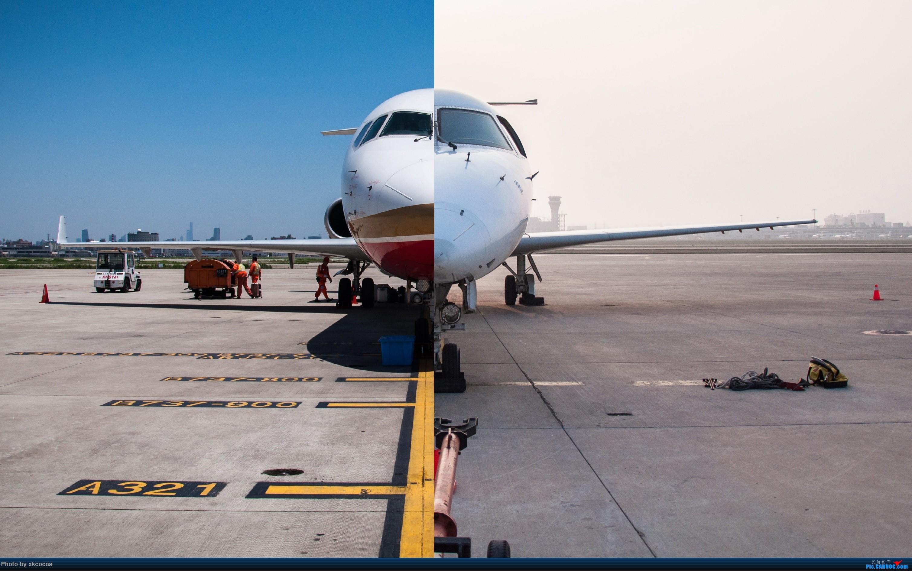 Re:[原创]ACE之争:ARJ21 CRJ900 ERJ145大乱斗(乱斗开启,持续更新中) AERJ