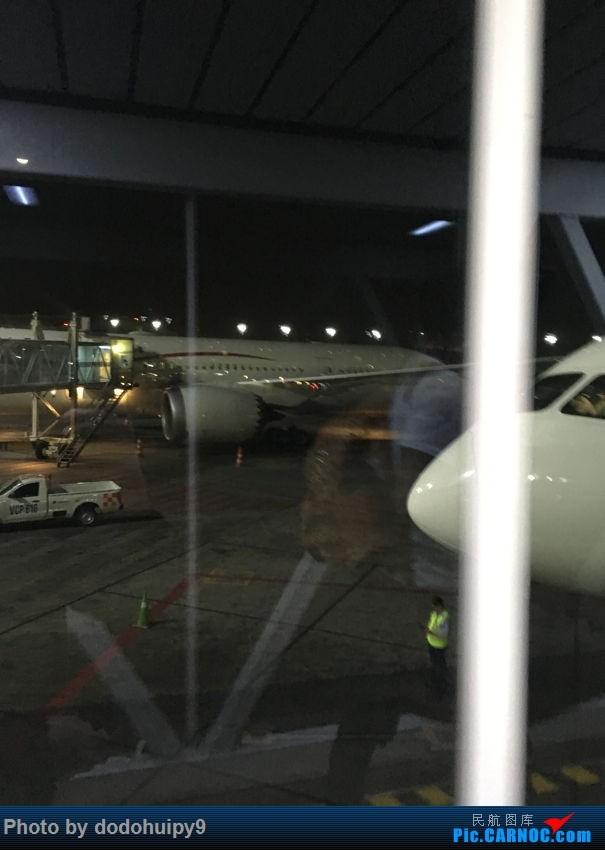 Re:dodohuipy9游记(1)圣诞SFO经MEX辗转回国 菲律宾初体验【未完】
