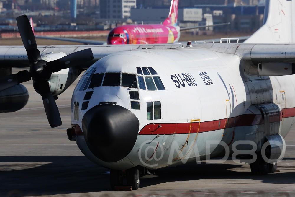 Re:[原创][DLC场外] 周末   中国大连国际机场
