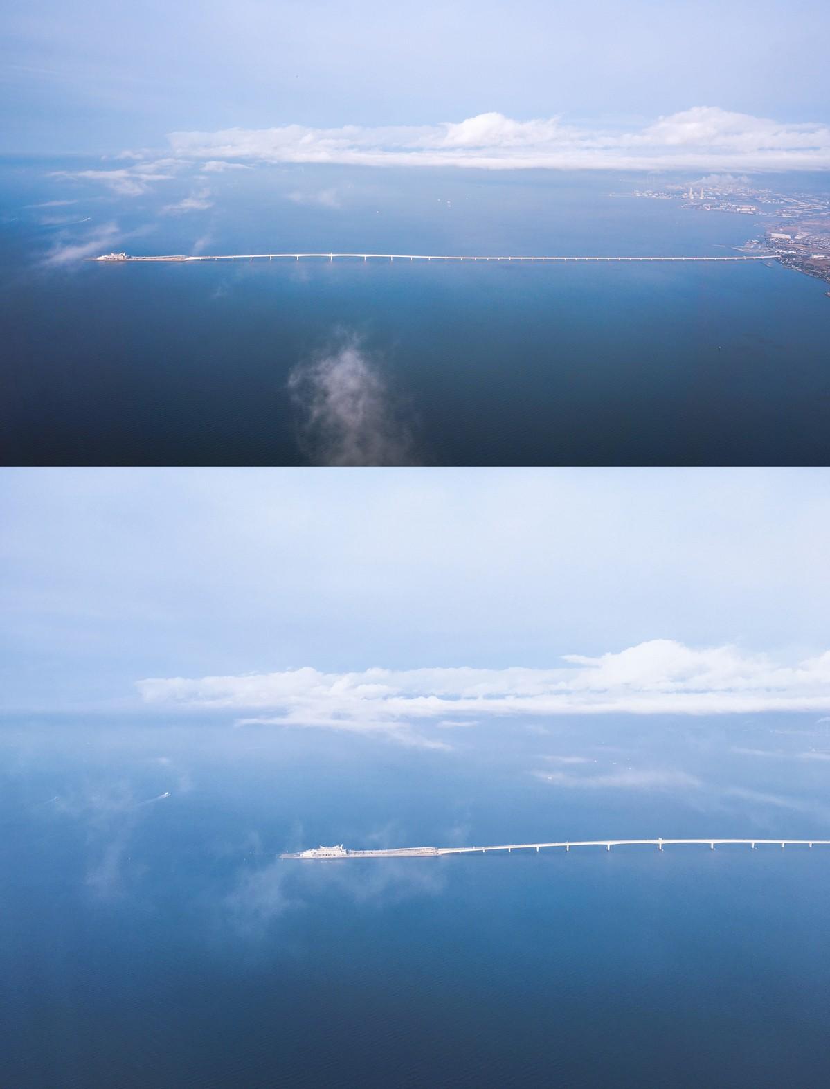 Re: [原创]【 寰球十万八千里 | 中集 | 耶路撒冷 】 BOEING 777-300ER JA735J 空中