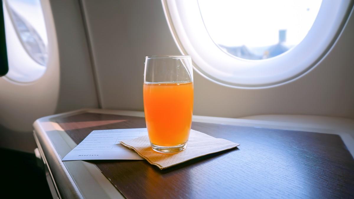 Re: [原创]【 寰球十万八千里 | 下集 | 午前曳航 】 AIRBUS A350-900 B-LRF 泰国曼谷素万那普国际机场