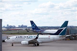 Re:持续更~~ 2014年1月---2018年2月 横跨四年,9个机场,18家航空公司,26张精选图片
