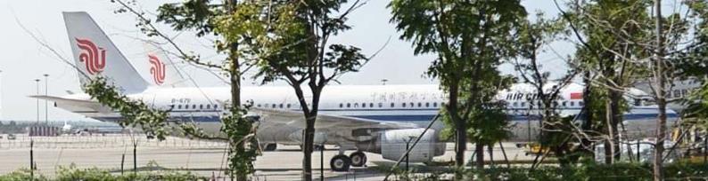 Re:[原创]【二图】中国南方航空公司B77-200(B-2054) AIRBUS A320-200 B-6793 中国成都双流国际机场