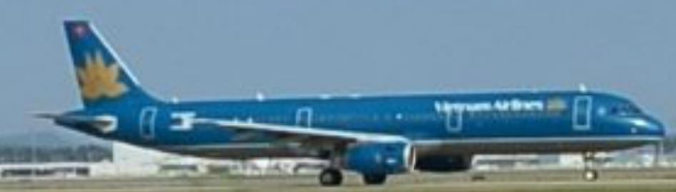 Re:[原创]【二图】中国南方航空公司B77-200(B-2054) AIRBUS A321-200 VN-A350 中国广州白云国际机场