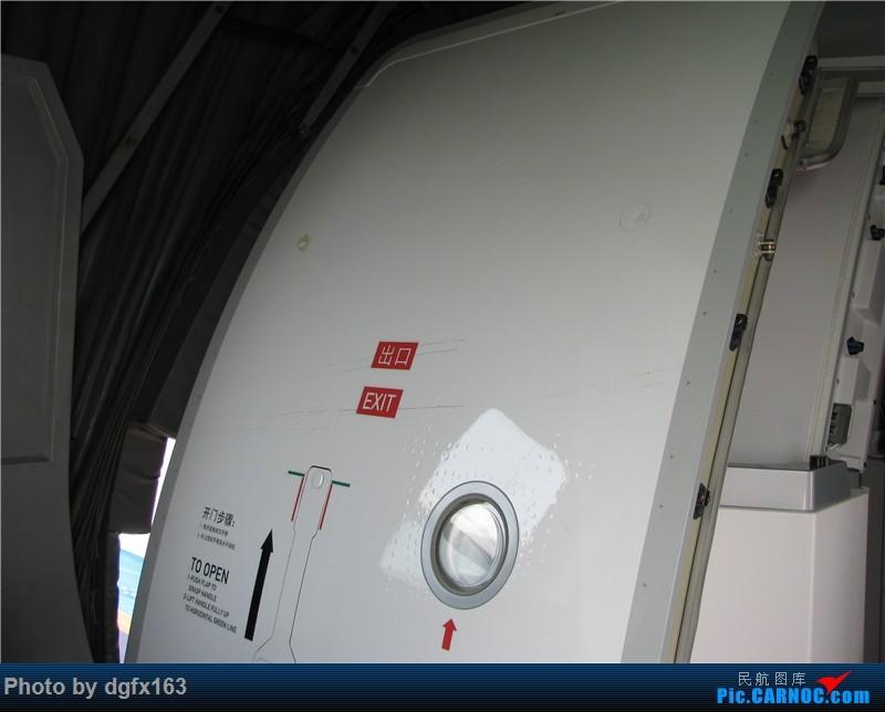 Re:[原创]【dgfx163的游记(22)】中国南方航空 A330-300(33W) CZ384 迪拜DXB-广州CAN 回程380的联程大计,33W长距离航班论坛首发! AIRBUS A330-300 B-8362 中国广州白云国际机场