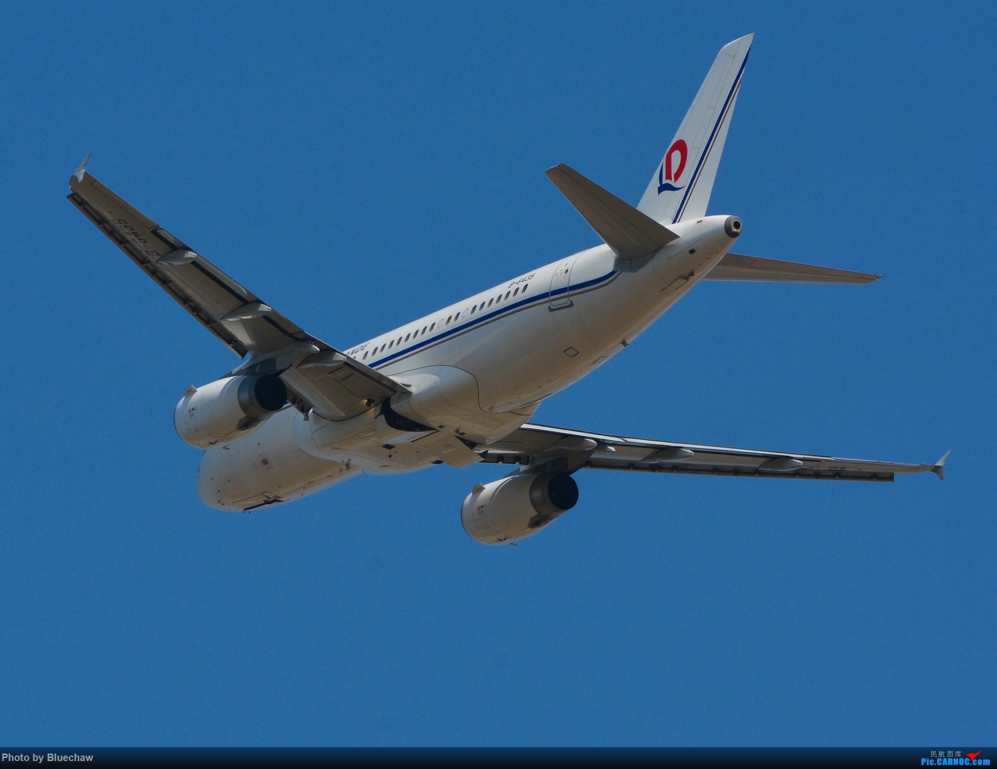 Re:[原创]二月白云拍机,酷航788等 AIRBUS A319-133CJ B-6435 中国广州白云国际机场