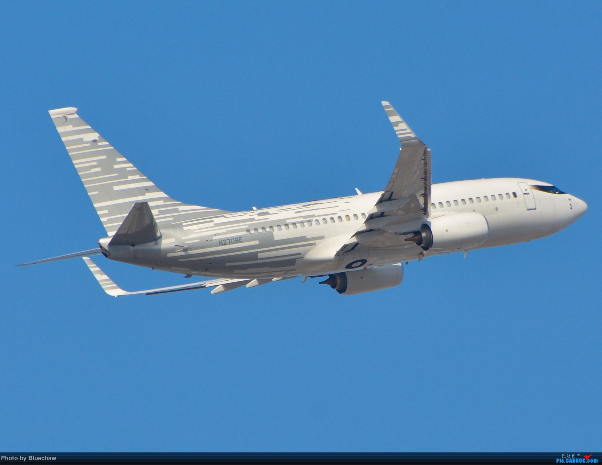 Re:[原创]二月白云拍机,酷航788等 BOEING 737-800 N2708E 中国广州白云国际机场