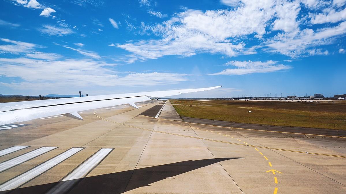 Re: [原创]【 半球冬夏·洛城快达 | 袋鼠全新 789 | 丛林流浪号·直航 LA 】 BOEING 787-9 VH-ZNB 澳大利亚墨尔本机场