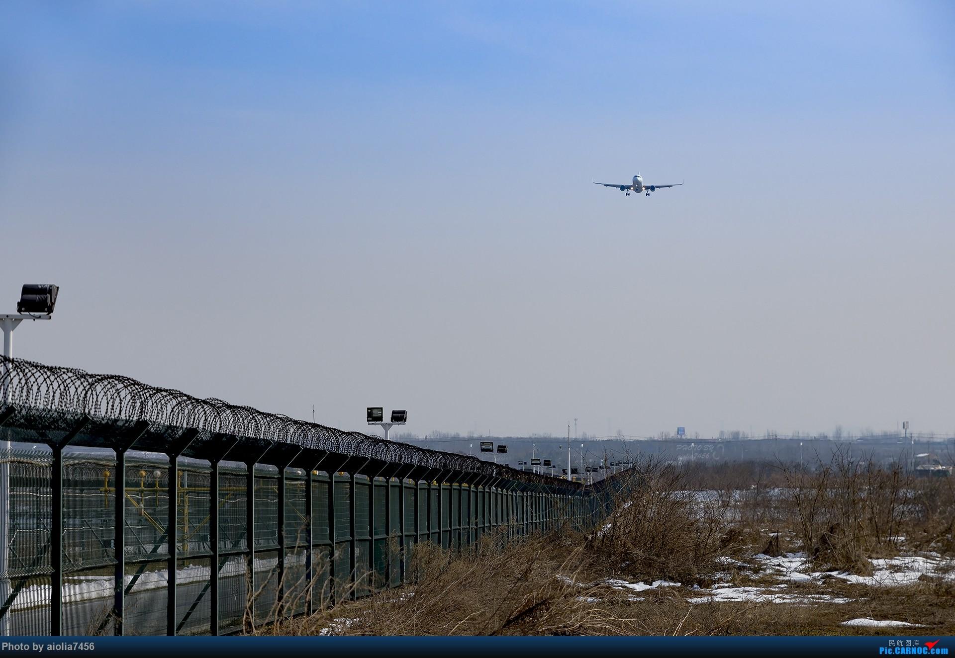 Re:[原创]【霸都打机队】不掖不藏,年前打机队新桥小聚-外送蓝血月大图两幅    中国合肥新桥国际机场