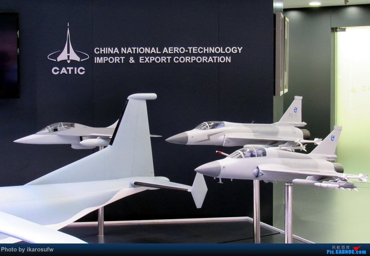 Re:[原创]2018新加坡国际航空展 直奔F22 F35真家伙