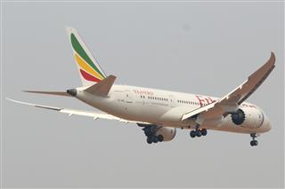 Re:[多图党]终于见到埃塞俄比亚航空787 1800*1200