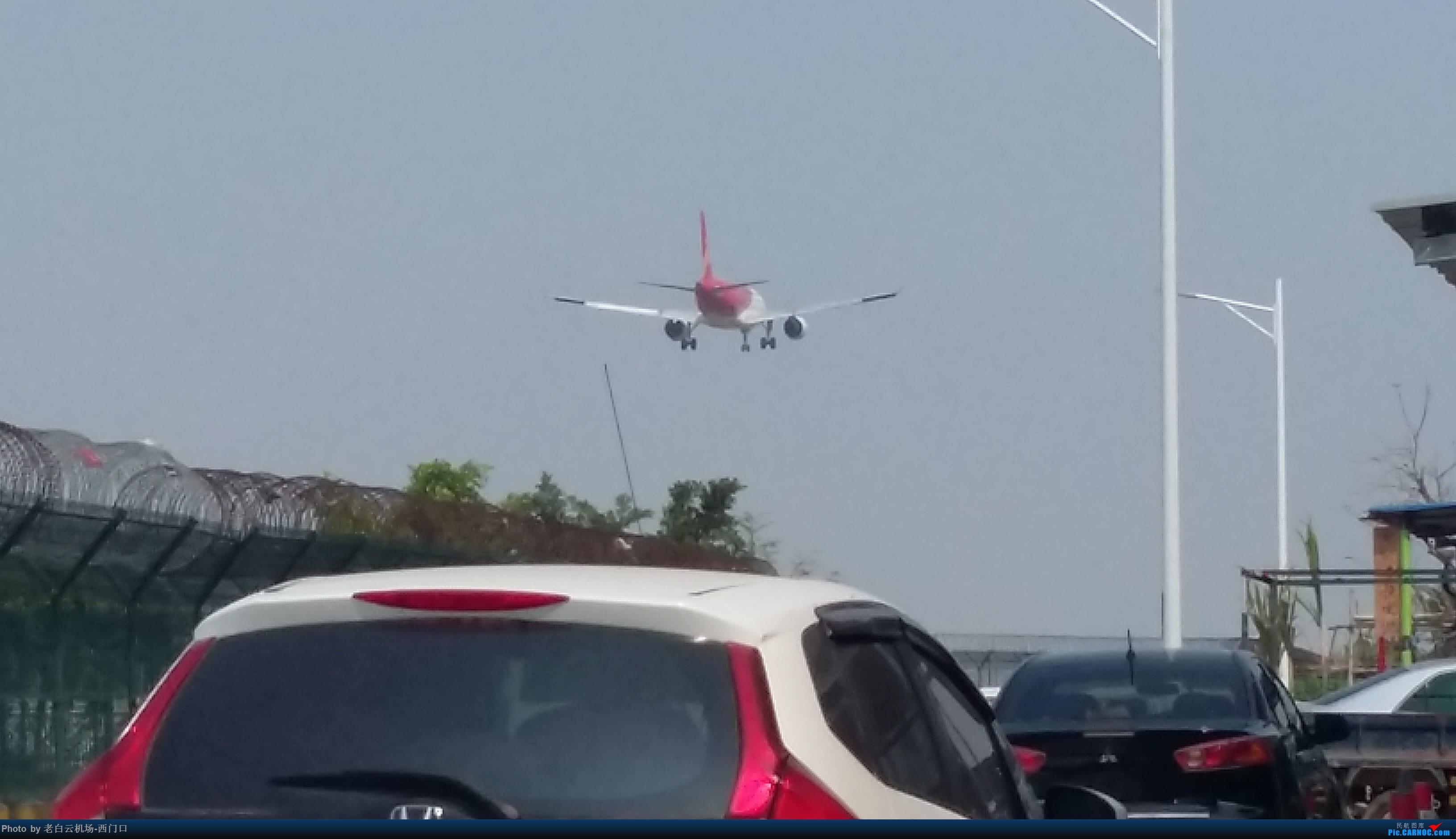 Re:[原创]【梁泽希拍机故事5】2018年第五次拍机 AIRBUS A319-100 B-6196 中国广州白云国际机场