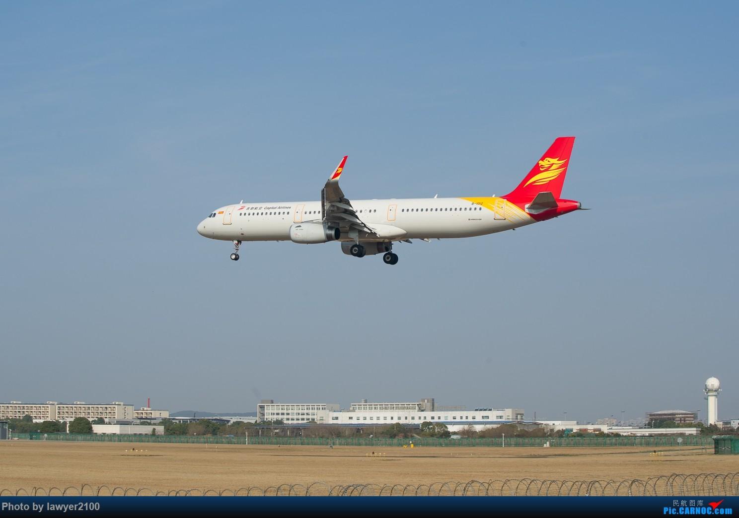 Re:[原创]HGH——背影套图 AIRBUS A321-200 B-1012 中国杭州萧山国际机场