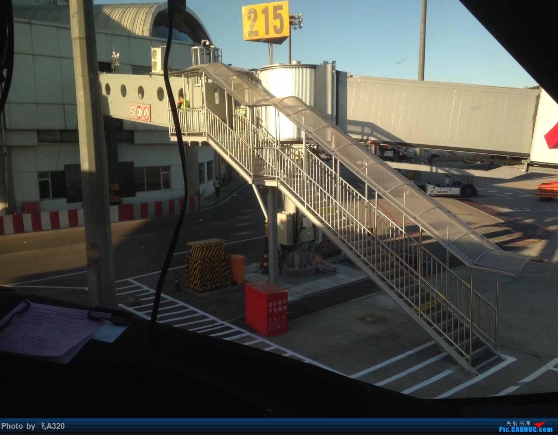 Re:[原创][PVG] 严冬苦寒也不忘拍机,上一张A350 波音787