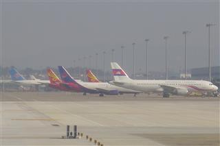 Re:【myzleo的游記1】六天五晚廣州行——SHA-CAN上航商務艙初體驗+廣州城內