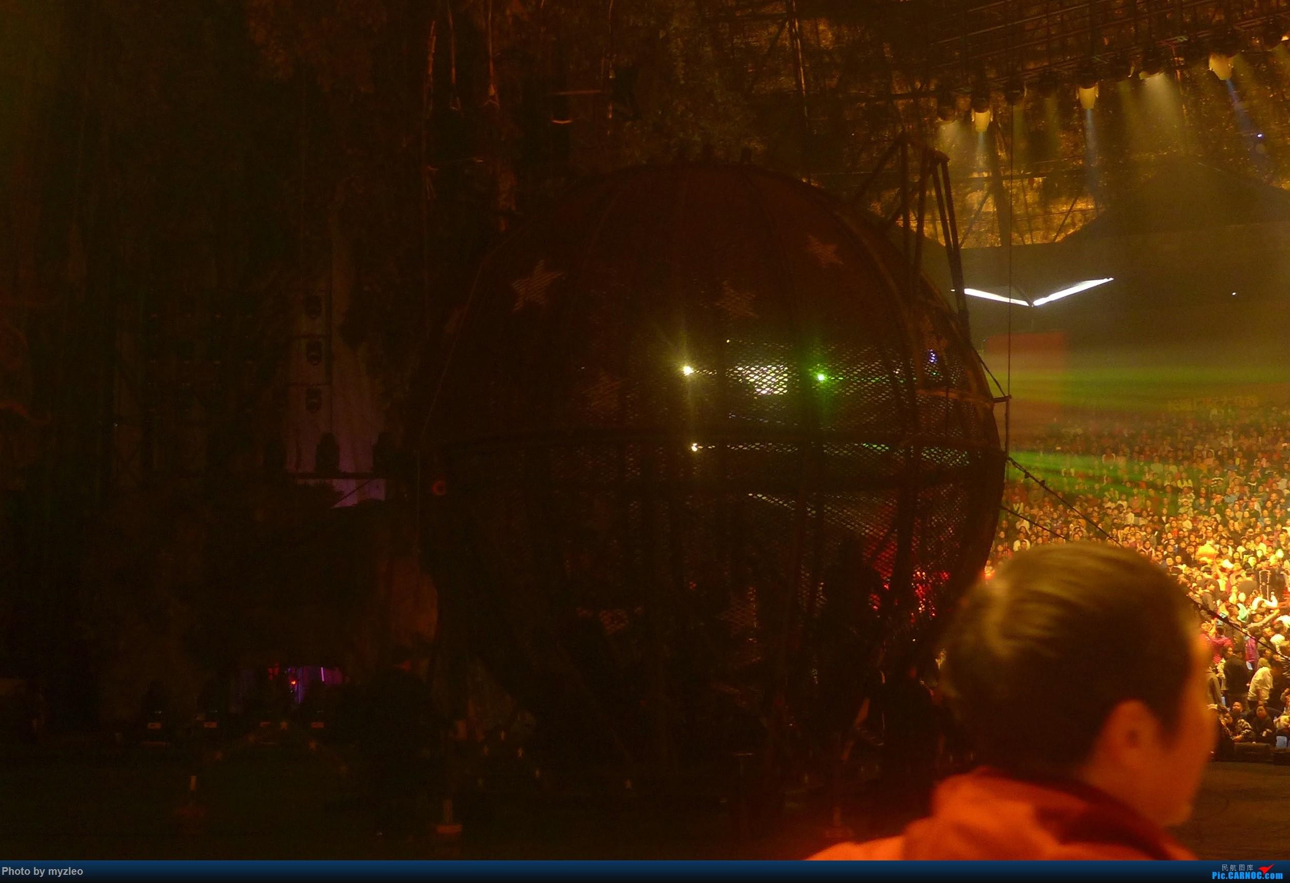 Re:[原创]【myzleo的游记1】六天五晚广州行——SHA-CAN上航商务舱初体验+广州城内