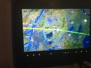 Re:Nick游记4 圣诞锡兰 感受自然 斯里兰卡航空333往返