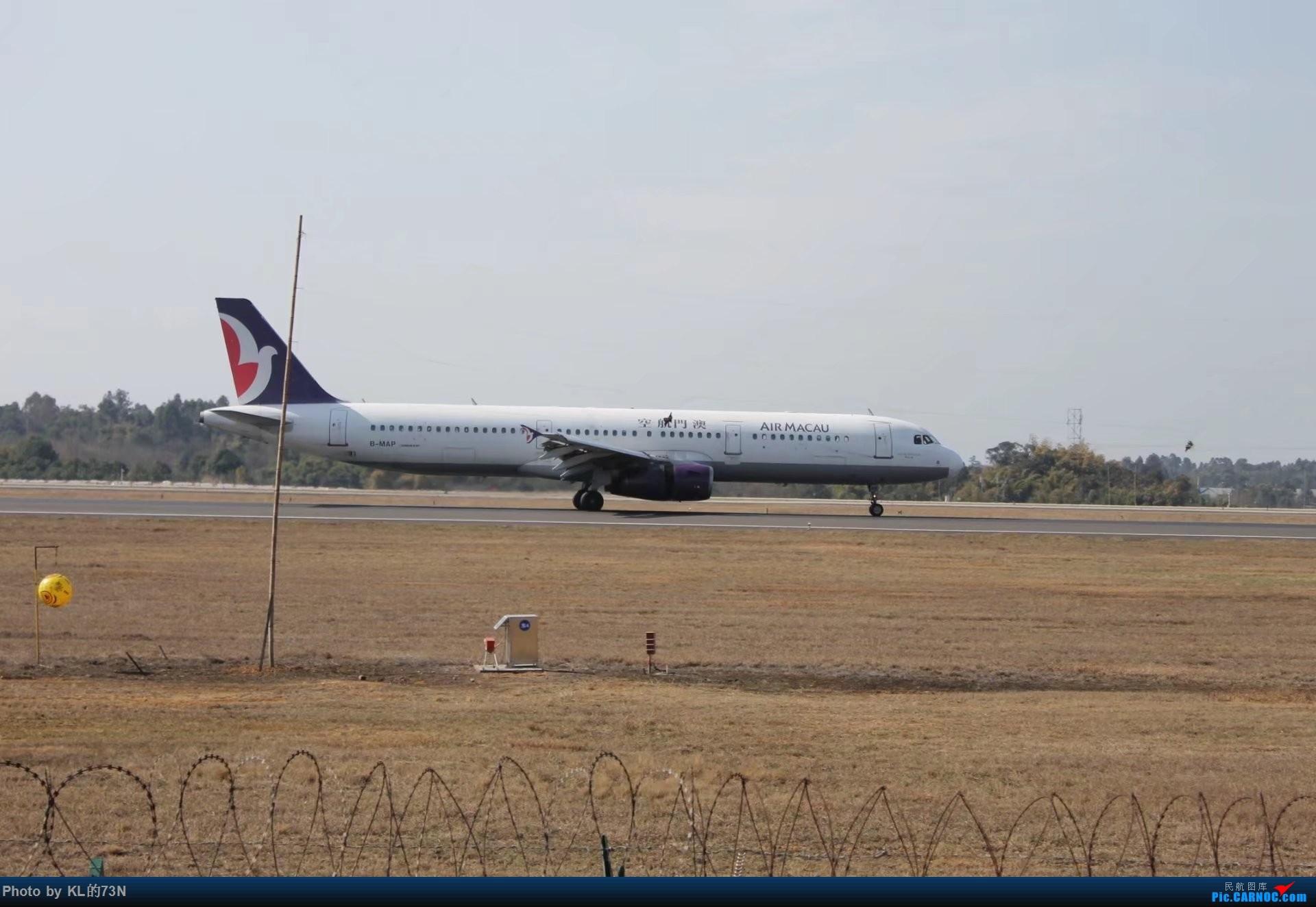 Re:[原创]新人CTU摄(请自动忽略图片里的杆子) AIRBUS A321 B-MAP 成都双流国际机场