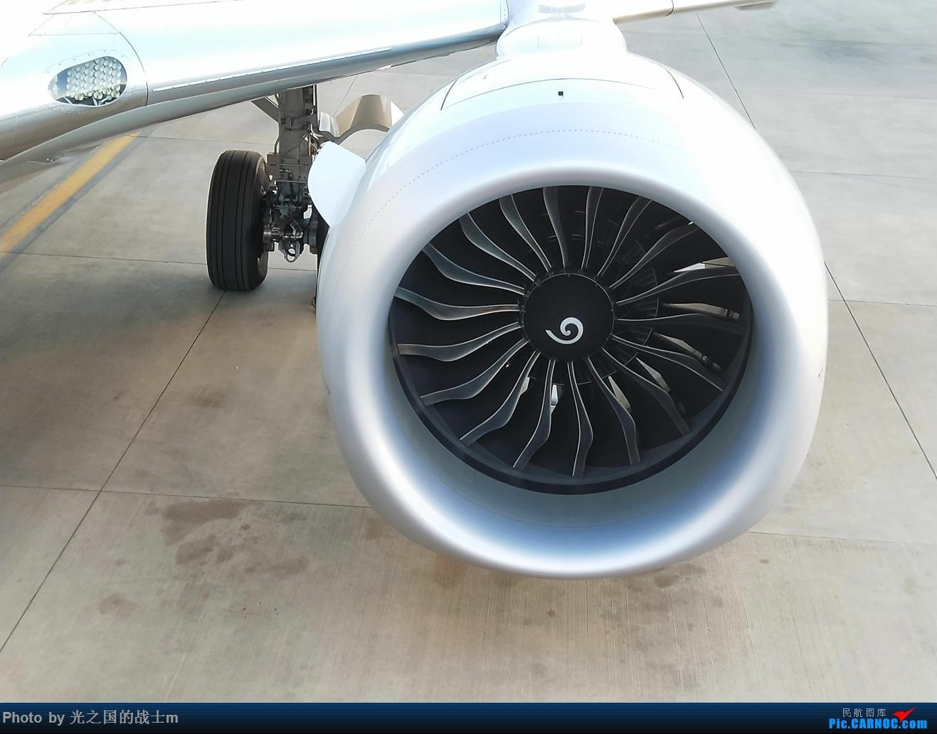 Re:[原创]【光之国m游记】KMG-SHA,东航737MAX8初体验!一次超级满意的飞行! BOEING 737MAX-8
