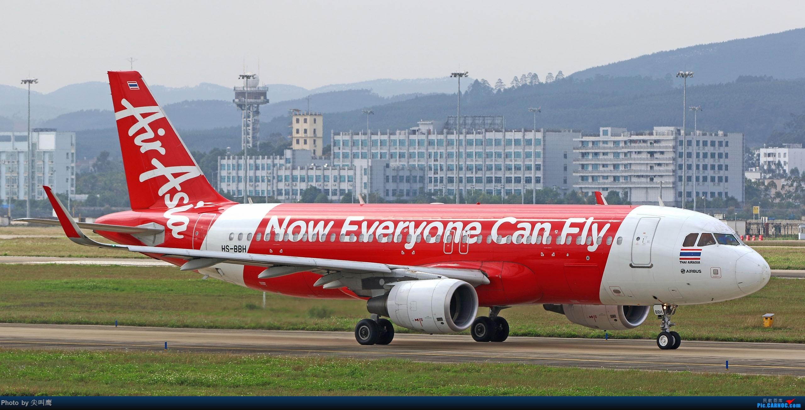 Re:[原创]NNG的亚航小合集 AIRBUS A320
