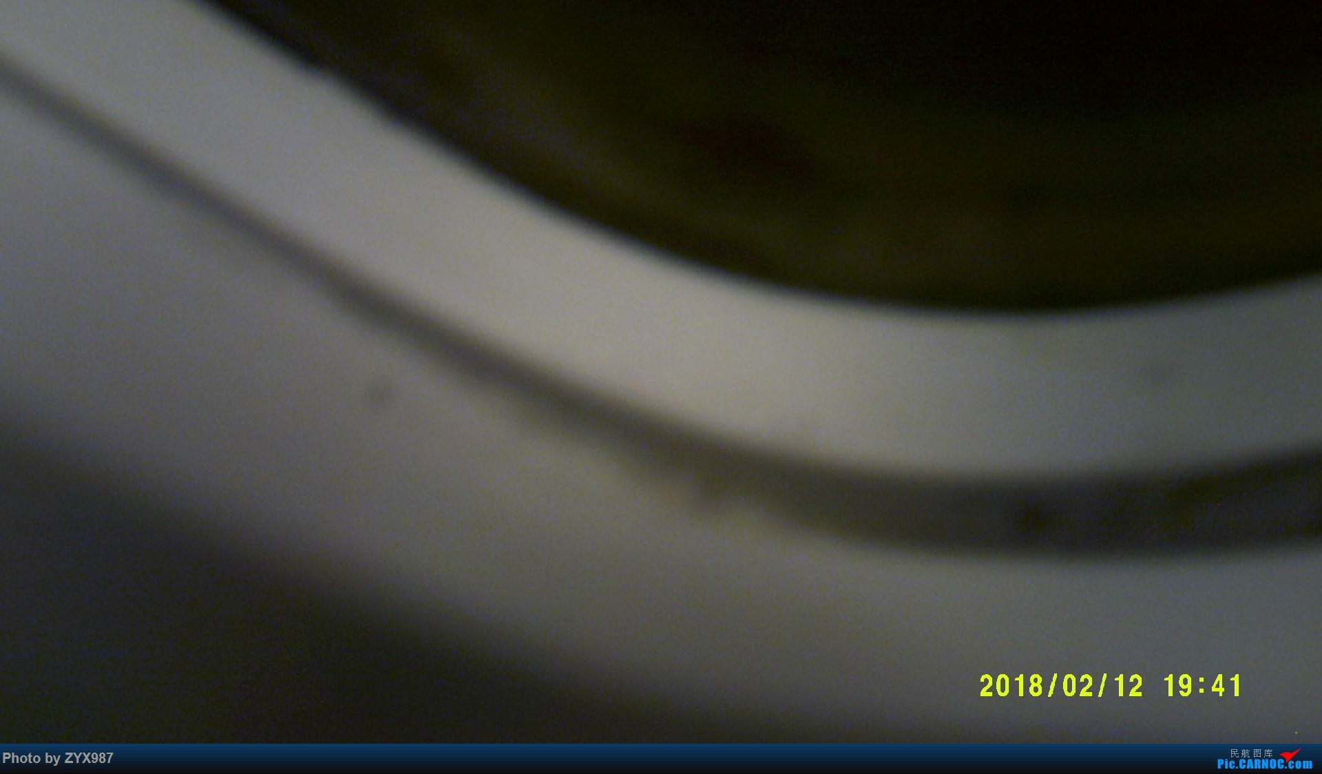 Re:[原创]回程,FM9316 CAN-SHA 撇一肚子火