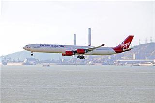 Re:持续更~~ 2014年1月--- 2018年2月 横跨四年,9个机场,18家航空公司,26张精选图片