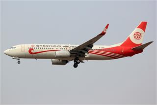 Re:ARJ21飞机呼和浩特展示飞行