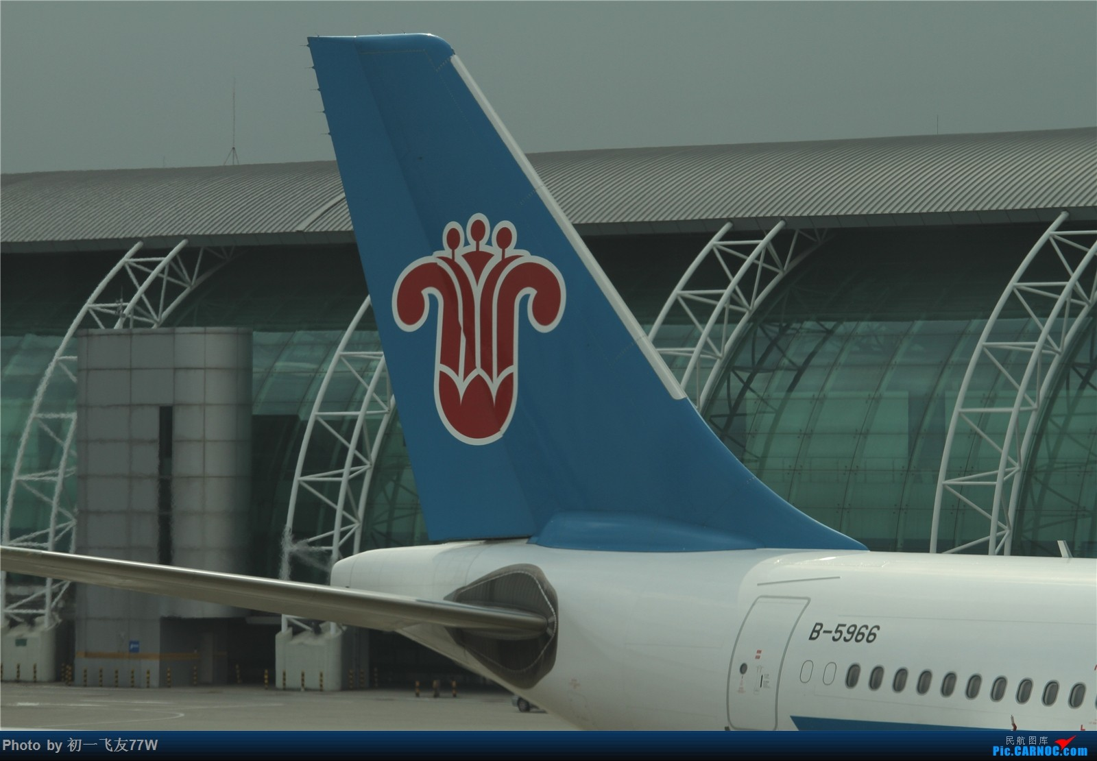 Re:[原创]【小吕游记第二季】马尔代夫往返,DHC-6水上飞机体验 BOEING 737-800 B-5618