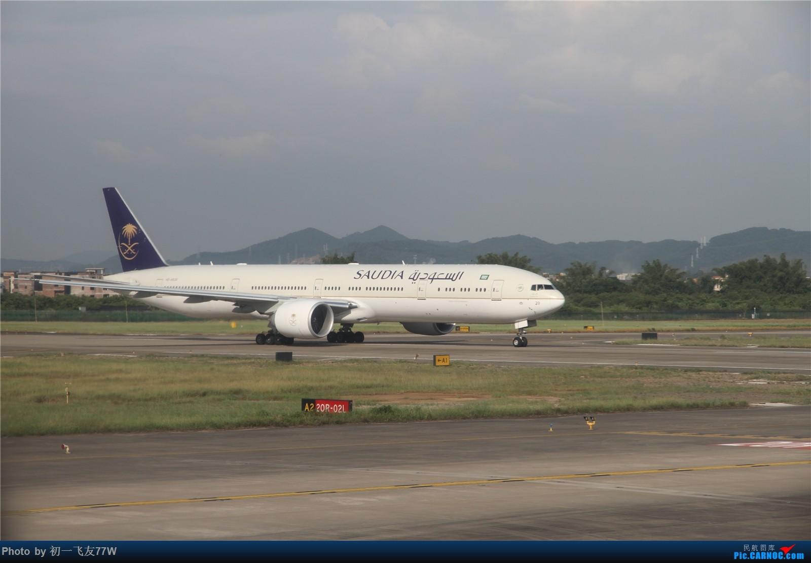 Re:[原创]【小吕游记第二季】马尔代夫往返,DHC-6水上飞机体验 B777-300ER