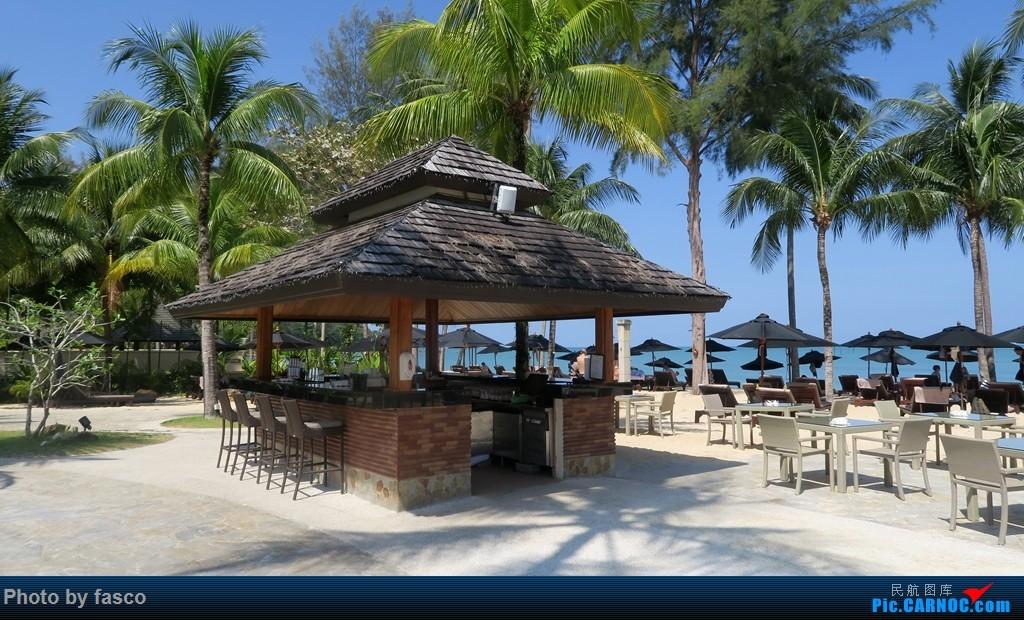 Re:[原创]飞普吉岛,体验鲁滨逊俱乐部。