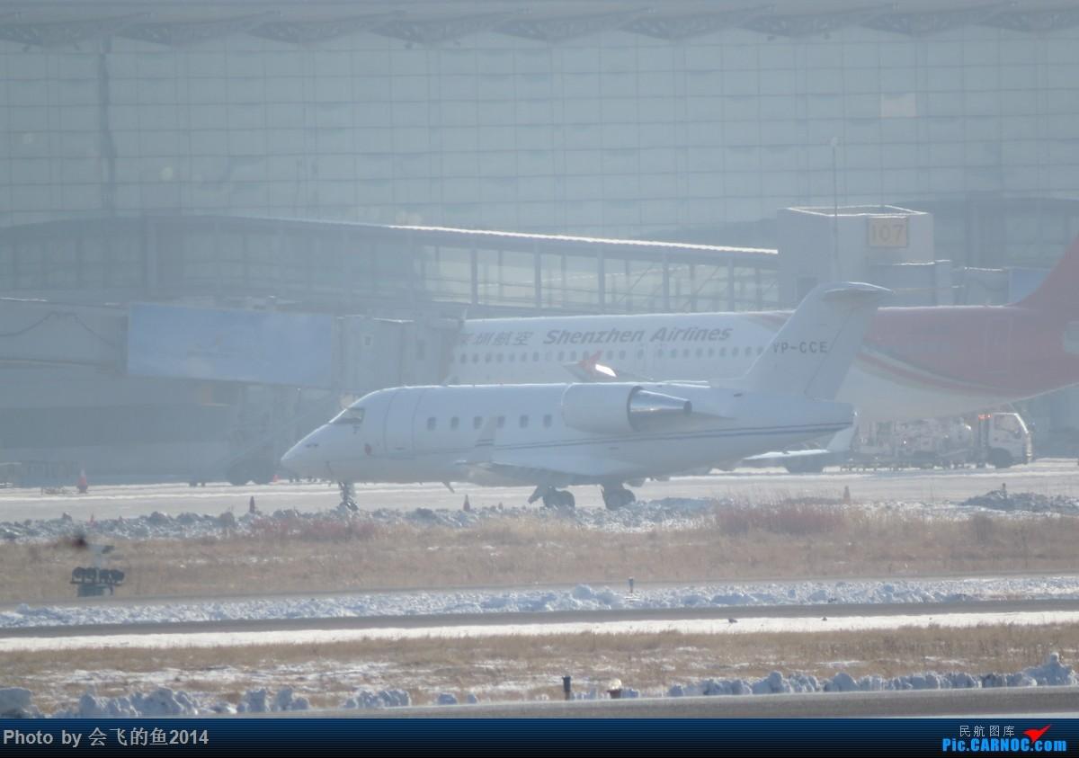 Re:[原创]2018年2月-3月桃仙机场拍机  空军歼11护航志愿军烈士回国 CL30