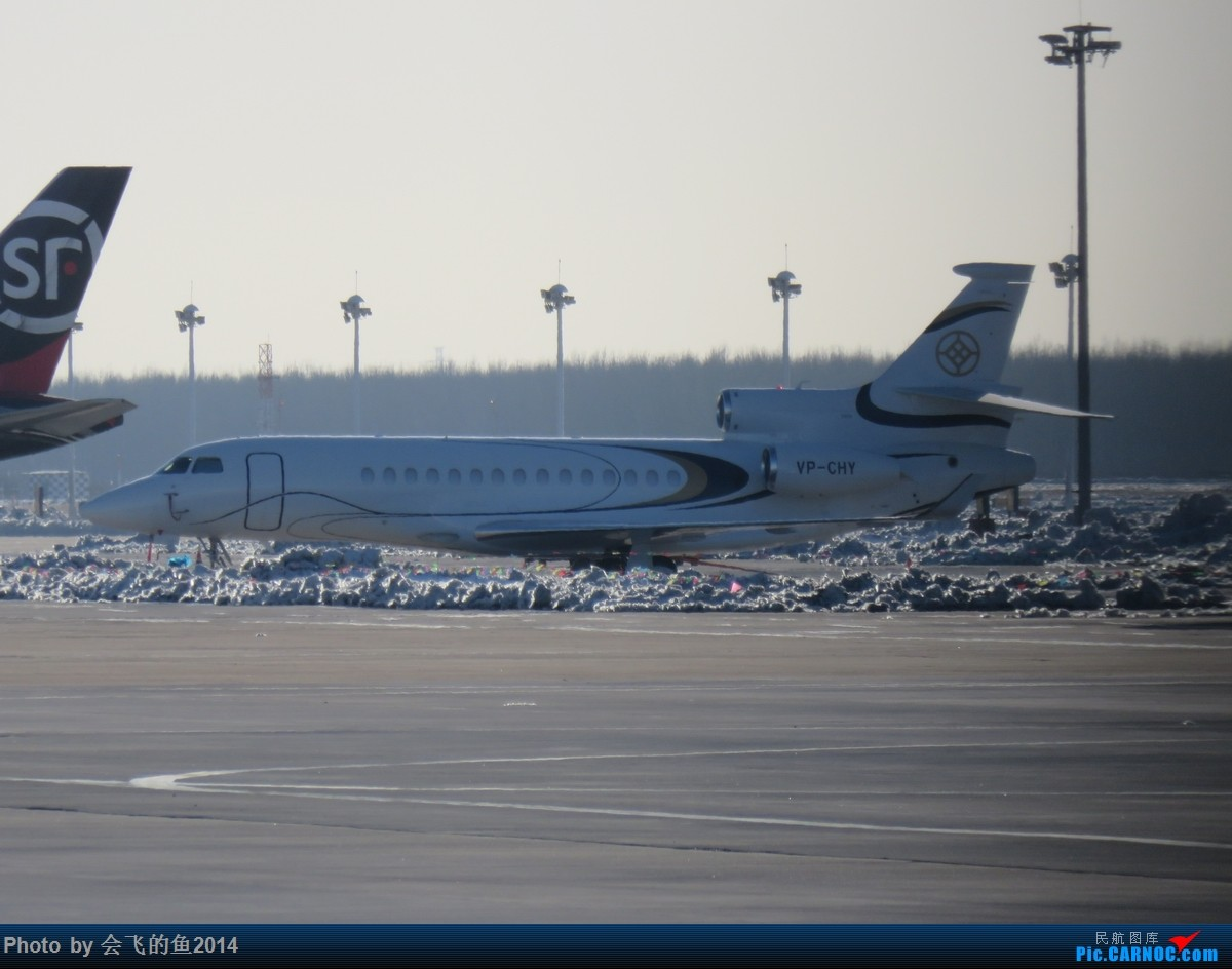 Re:[原创]2018年2月-3月桃仙机场拍机  空军歼11护航志愿军烈士回国 猎鹰8X
