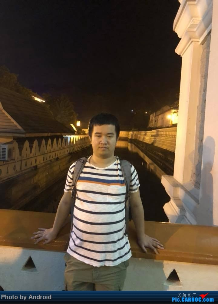 Re:[原创]【宁波飞友会】Steve游记(54)一次由双十二促销意外决定的行程 在兰卡回到30年前