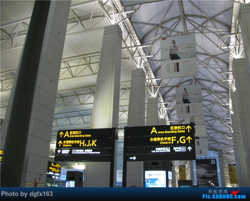 Re:[原创]【dgfx163的游记(23.24)】南方航空 380*32G 广州北京大连 首乘京广380!