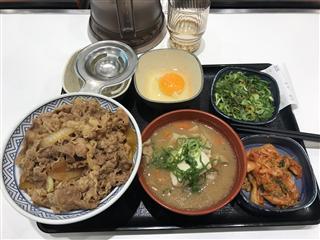 Re:迟到一年的游记,记第一次出国游 日本10天东航往返+ANA国内线+羽田机场拍机