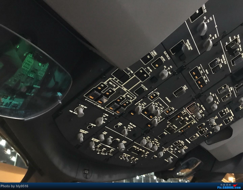 Re:[原创]【PER-MEL】第一次发游记,体验澳航最长航线QF10澳洲国内段 BOEING 787-9 VH-ZNA MEL