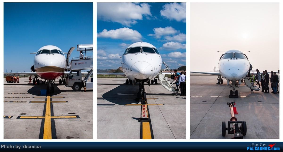 Re:[原创]ACE之争:ARJ21 CRJ900 ERJ145大乱斗(乱斗开启,持续更新中) ACERJ