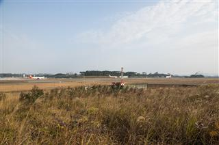 Re:发些桂林机场