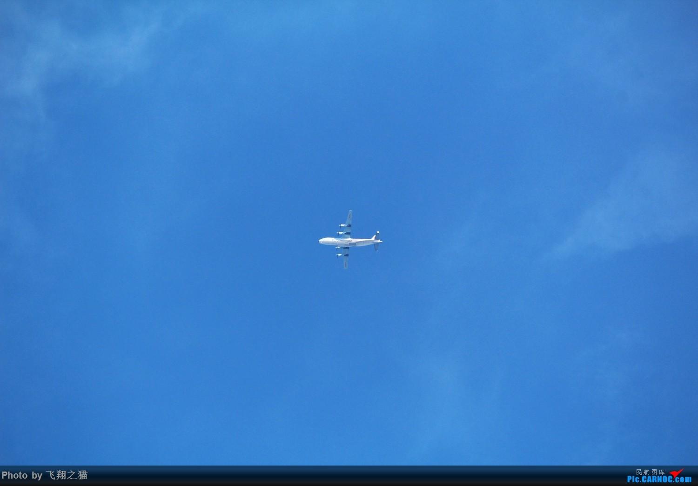 Re:[原创]CKG拍机(2018首战3跑,不为好货,只求过瘾)  B-8987 重庆江北国际机场 中国重庆江北国际机场