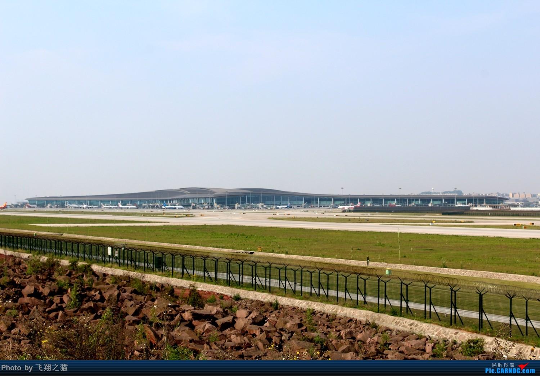 Re:[原创]CKG拍机(2018首战3跑,不为好货,只求过瘾)    中国重庆江北国际机场