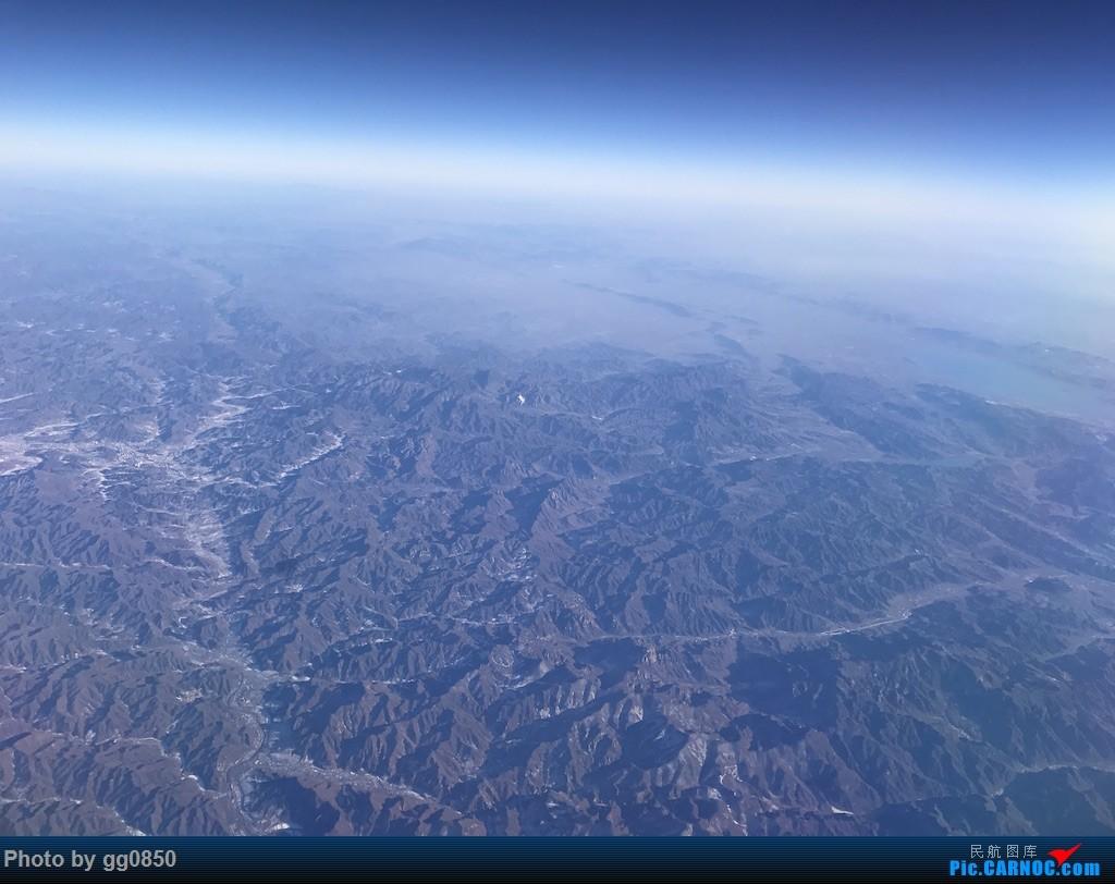 Re:[原创]发小的婚礼之旅-28000公里的蜻蜓点水普吉行 [加航J舱, 东航J舱, 泰航J舱]