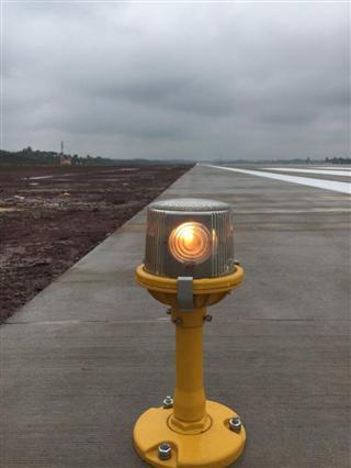 Re:泸州云龙机场跑道(07-25)曝光