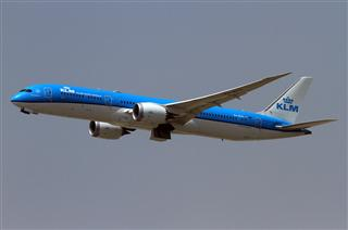 Re:boeing 787-9图六张!