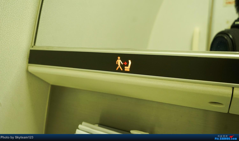 Re:[原创]《Simon游记》第六季第五集 FM9308&MU561 CAN-SHA/PVG-SYD 上航763抢救性体验及东航上海出发洲际线详细测评 首乘33H经济舱