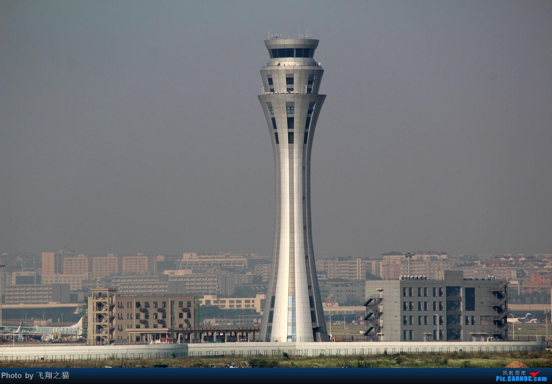 Re:[原创]CKG拍机(酷热拍机,收获满满!)    中国重庆江北国际机场