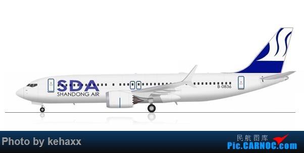 [原创]自己设计的 飞机涂装两张  做了玩的 不喜勿喷