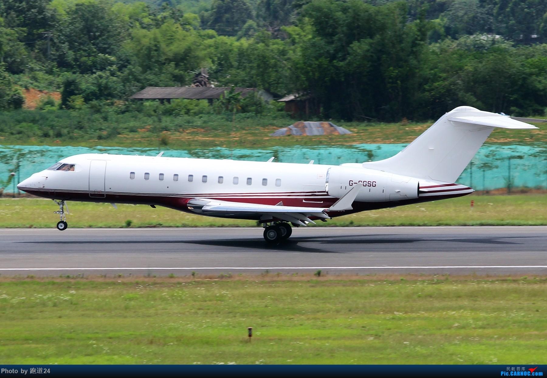 Re:[原创]【多图党】6月18日成都拍机【埃塞俄比亚航空B777-200LR】    中国成都双流国际机场