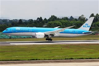 Re:【多图党】6月18日成都拍机【埃塞俄比亚航空B777-200LR】